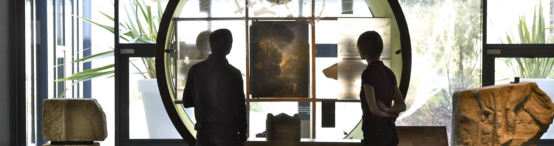 Musees Ville De Bayeux