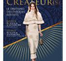 Affiche Exposition Esprit Créateur(s) © Département du Calvados