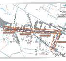 Plan Travaux Bayeux