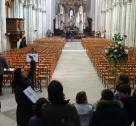 Visites guidées de Bayeux avec l'office de tourisme