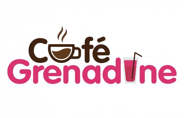 Café Grenadine © Ville de Bayeux