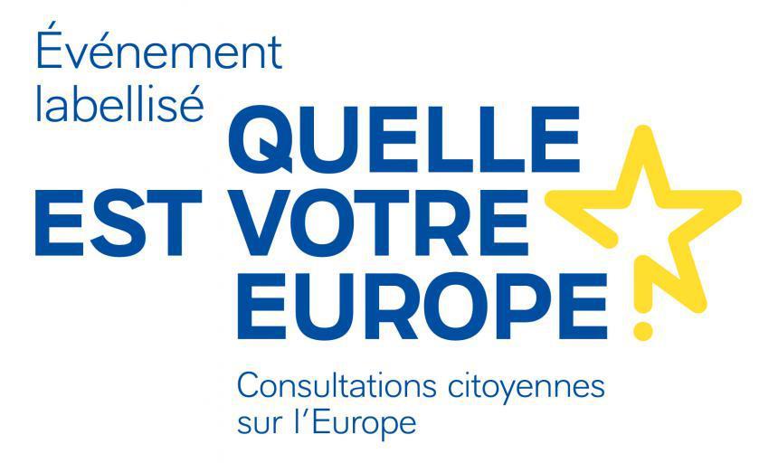 Consultation citoyenne à Bayeux
